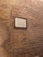 Calle de Arquillos