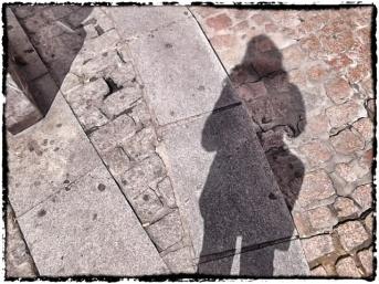 Photochallenge_Snapseed