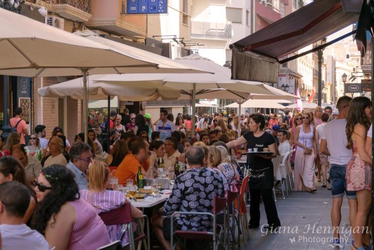 Alicante16