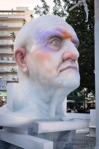 Alicante22